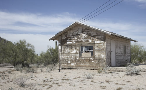az-old-house.jpg