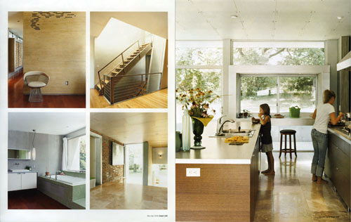 dwell-spread3.jpg