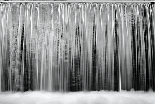 rickscutstomwaterfall-(1-of-1)